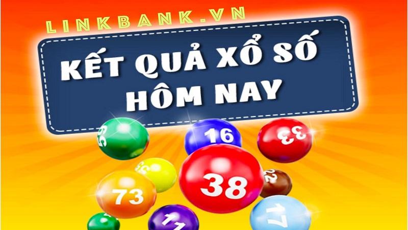 Tìm hiểu về chơi xổ số online