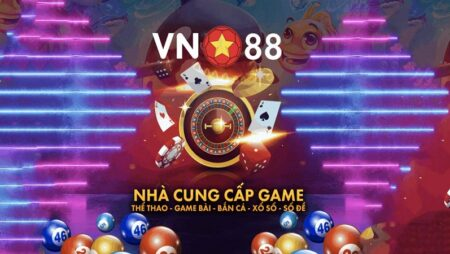 Những bí quyết giúp bạn chiến thắng trò chơi Andar Bahar trên VN88 dễ dàng