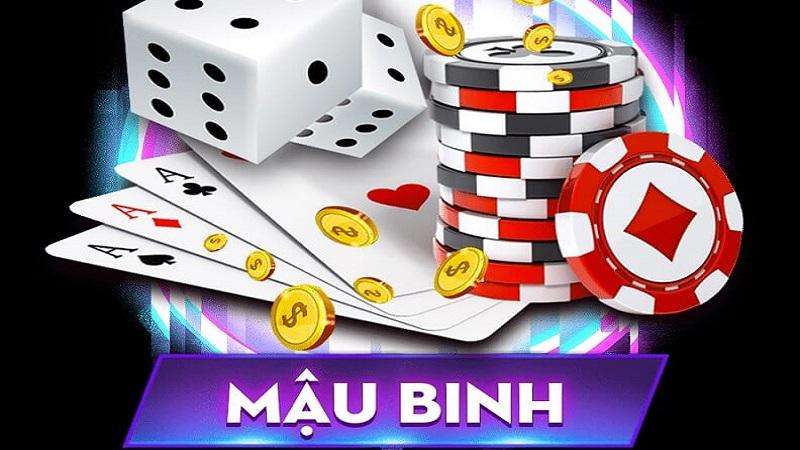 Thủ thuật chơi bài Mậu Binh bách chiến bách thắng trên FUN88