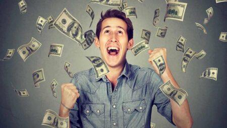 Tổng hợp những phương pháp cá cược online giúp bạn nâng tỷ lệ thắng lên 90%