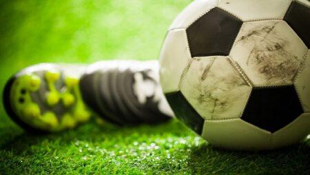 Tổng hợp những thủ thuật cá độ bóng đá không bao giờ làm bạn lỗ vốn