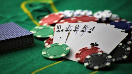 Những bí kíp đánh Liêng xịn nhất của các tay chơi casino online