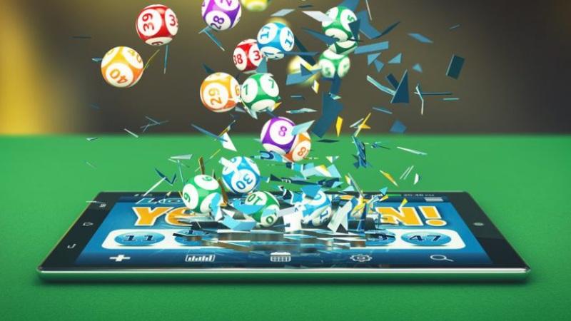 """Number Game - Trò chơi """"ăn tiền"""" siêu hấp dẫn"""