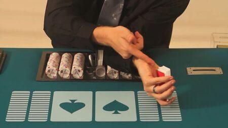Tổng hợp những chiêu trò cờ bạc bịp công nghệ cao hiện nay