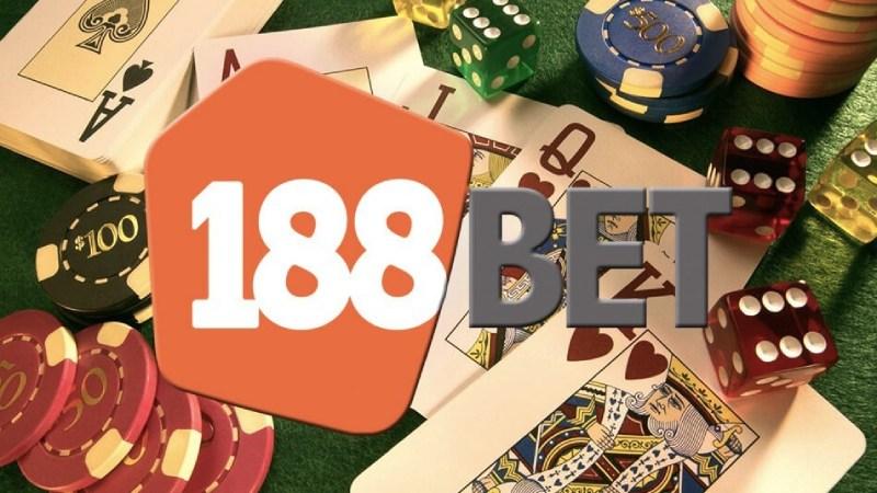 Hướng dẫn cách chơi Caribbean Stud Poker tại 188BET