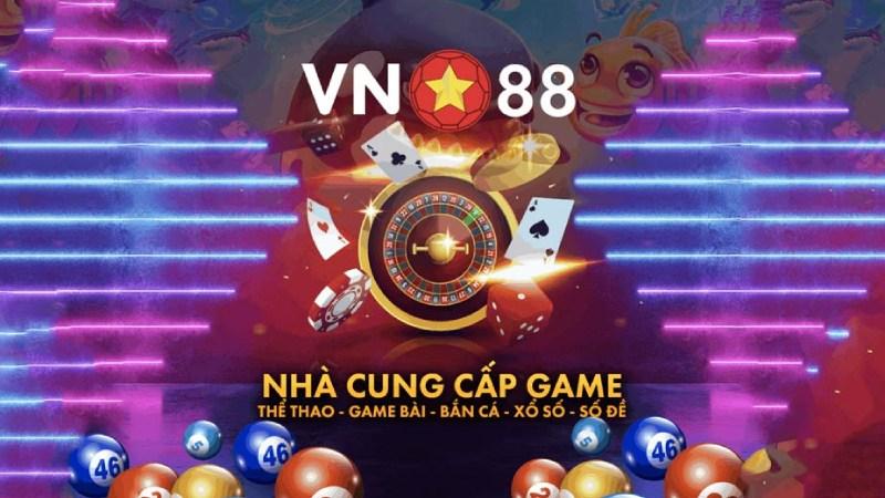 Tìm hiểu Fan Tan là game gì?