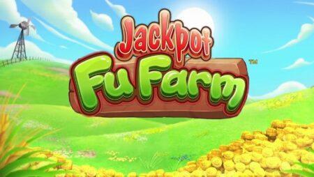 Hướng dẫn chơi Fu Farm từ dân chơi hệ pro trên FUN88