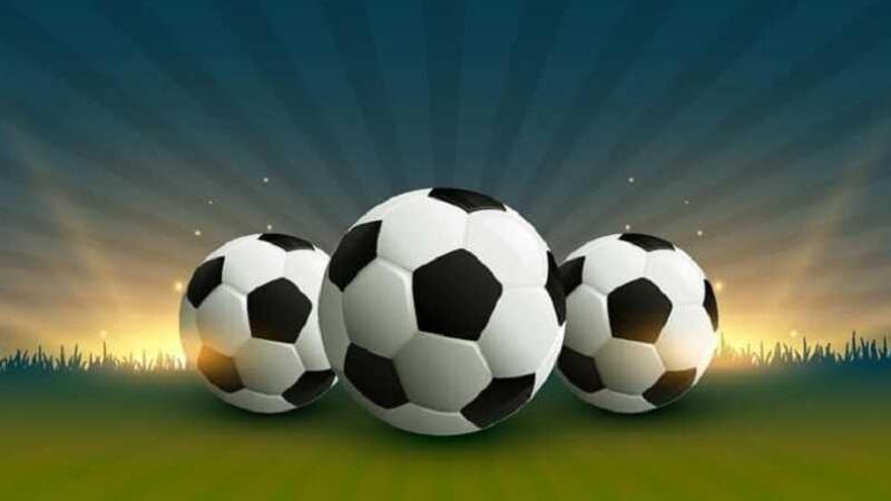 Những loại kèo bóng đá thắng nhiều tiền nhất giúp bạn đổi đời