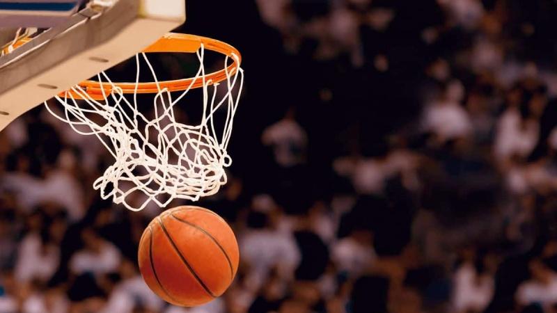 Điểm danh các loại kèo bóng rổ tại nhà cái 12BET