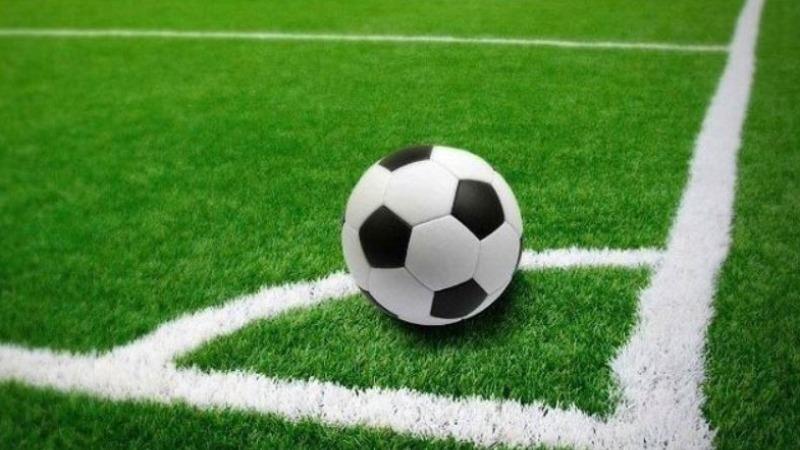 Tìm hiểu đôi nét về kèo cược bóng đá