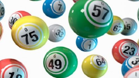 Lucky 28 là game gì? Nên chọn nhà cái nào khi chơi trò này?