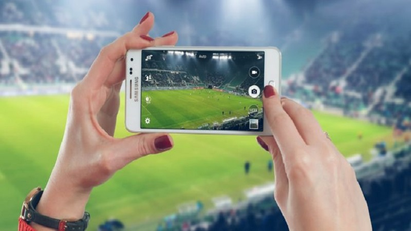 Bí kíp cá cược bóng đá ảo trên V9BET giúp bạn chiến thắng 90%