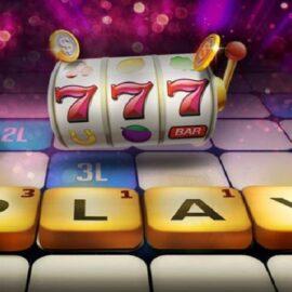 PP Slots trên VN88 là gì? Nên chơi game gì trong PP Slots