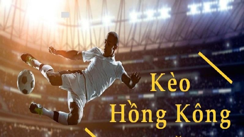 Cách chơi tỷ lệ cược Hồng Kông dễ thắng