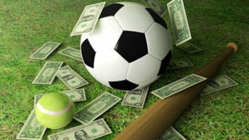 Những loại bảo hiểm phổ biến cho dân cá cược bóng đá