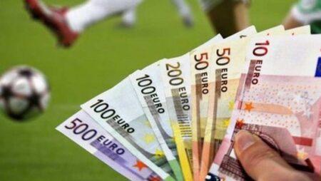 Bảo hiểm cá cược là gì? Những loại bảo hiểm phổ biến cho dân cược bóng đá