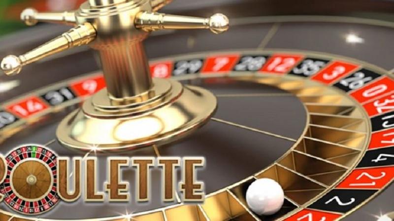 Chơi Fa Fa Roulette trên nhà cái nào dễ ăn?