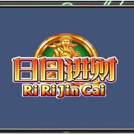 Ri Ri Jin Cai là gì? Hướng dẫn chơi Ri Ri Jin Cai trên 12BET