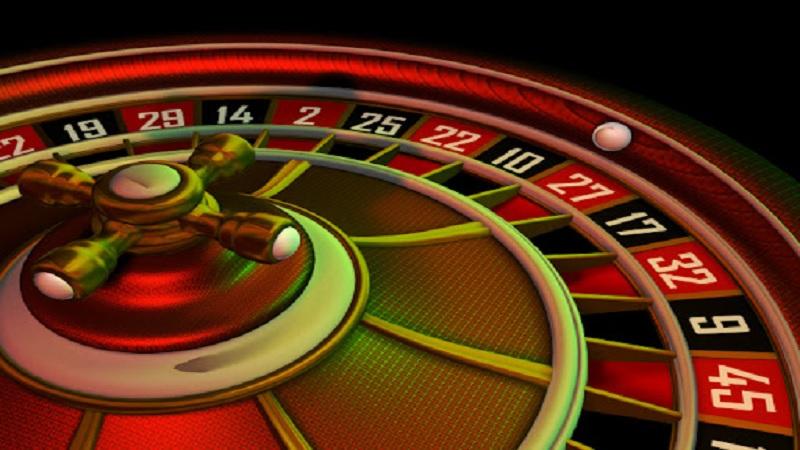 French Roulette là gì? Bí quyết chơi game này trên 12BET