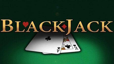 Những lưu ý khi chơi BLACKJACK trên nhà cái 12BET